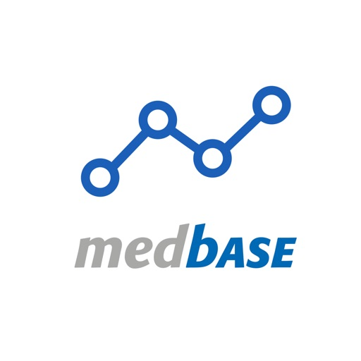 physio.coach by Medbase