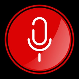 Quick Recorder: Voice Recorder