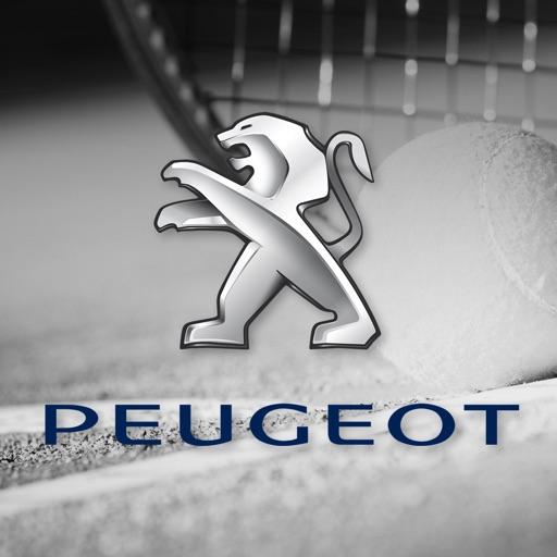 Peugeot Generali Open Tennis