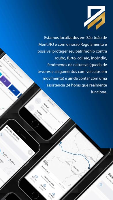 Lagar Monitoramento screenshot 2