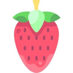 FruitHo