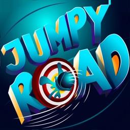 Jumpy Road-Fun