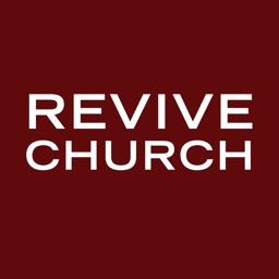 Revive Church