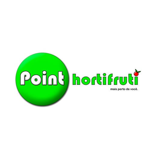 Point Hortifruti