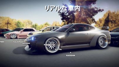 Hashiriya Drifter #1 Racingのおすすめ画像10