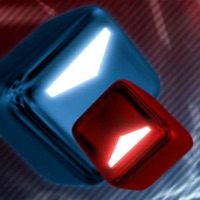 Beat Swiper Hack Online Generator  img
