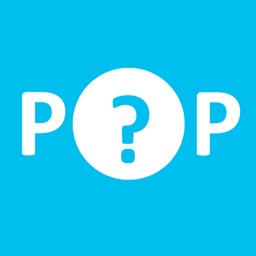 POP: Interactive News