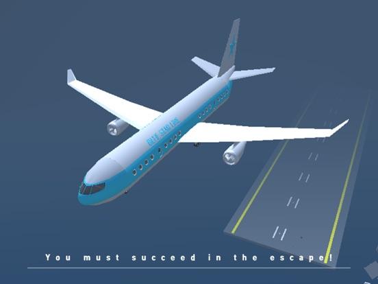 Airport 3D City screenshot 20