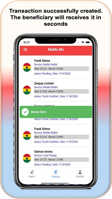Pc app for momo dating MoMo Apps