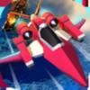 PlanesBattle - iPhoneアプリ