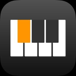 JamKoo - Pocket Music Buddy