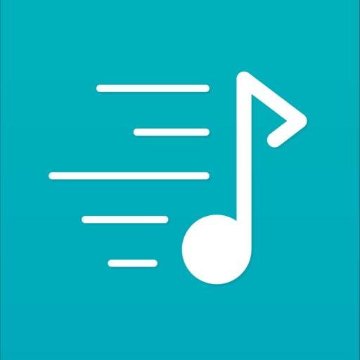 Sheet Music Direct PlayAlong
