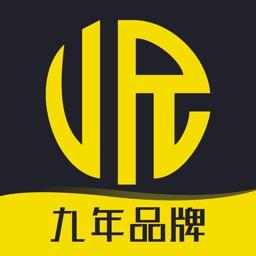 金荣贵金属-国际黄金白银投资
