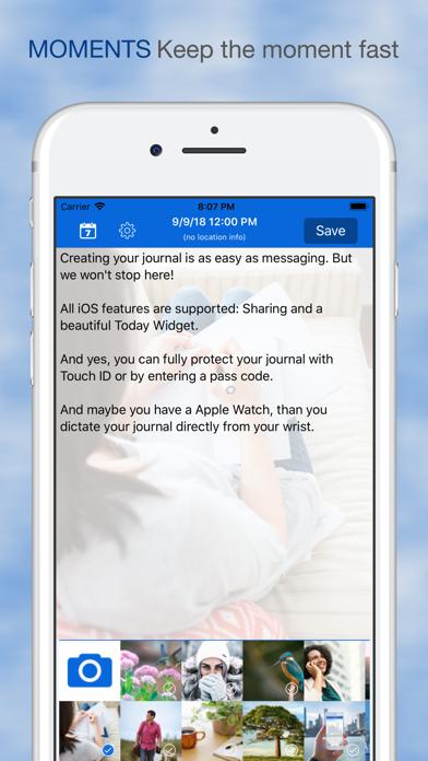 点击获取YourDay Journal für Evernote