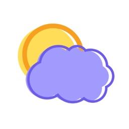 Weather Lyfe
