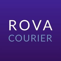 ROVA Courier