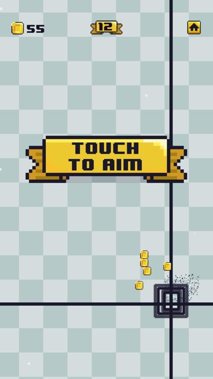 Aim Llama: the Game screenshot-3