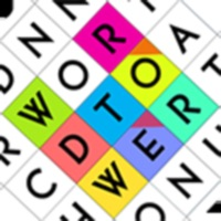 Codes for Word Tower: Word Search Puzzle Hack