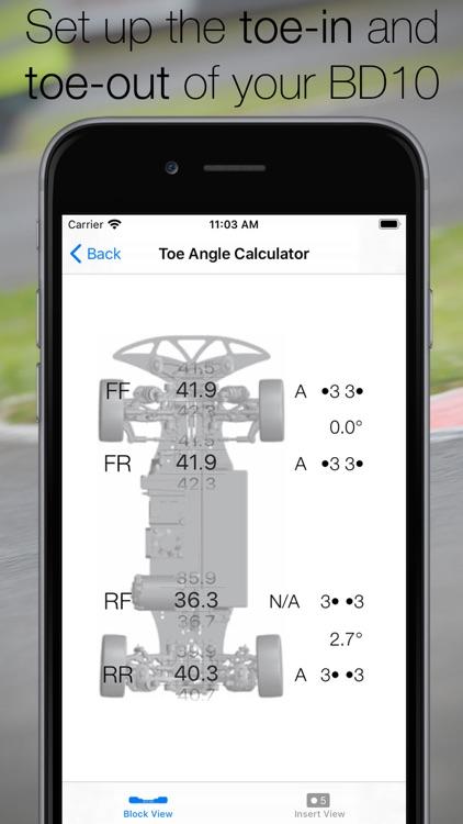 BD10 Setapp screenshot-3