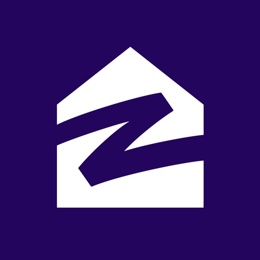 Zillow Rental Homes: Zillow Rental Manager By Zillow.com
