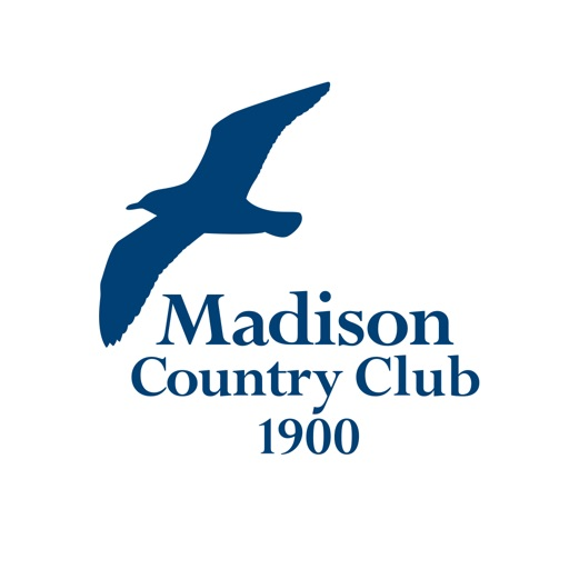 Madison Country Club -CT