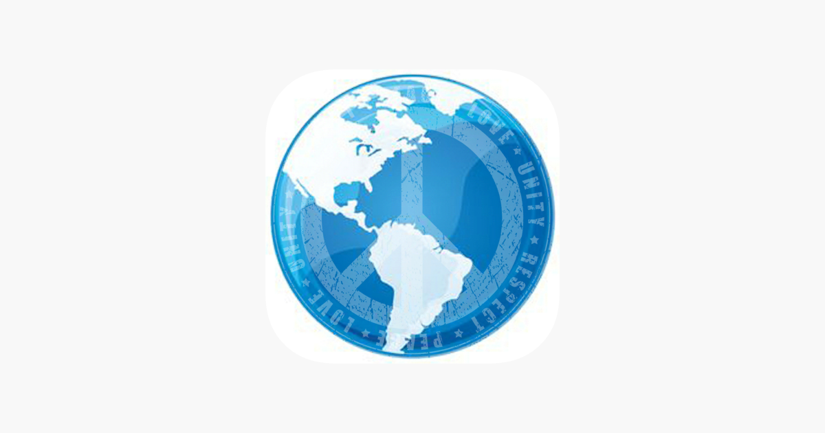 dating site app Lataa