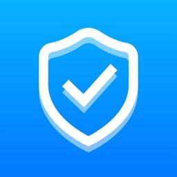 Privacy Guard: Ad Blocker