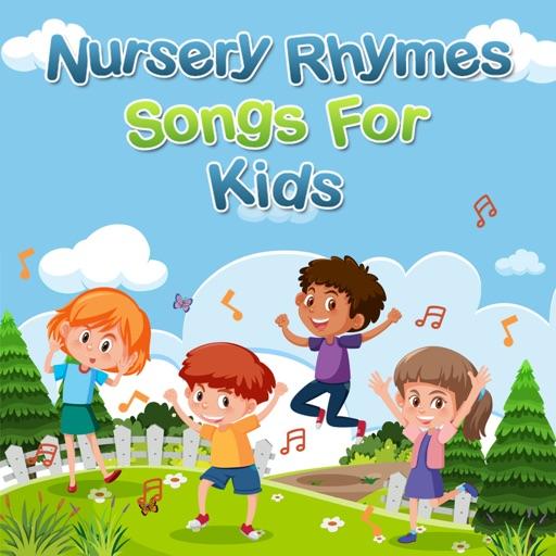 Kids Songs - Nursery Rhymes by Payal Rakholiya