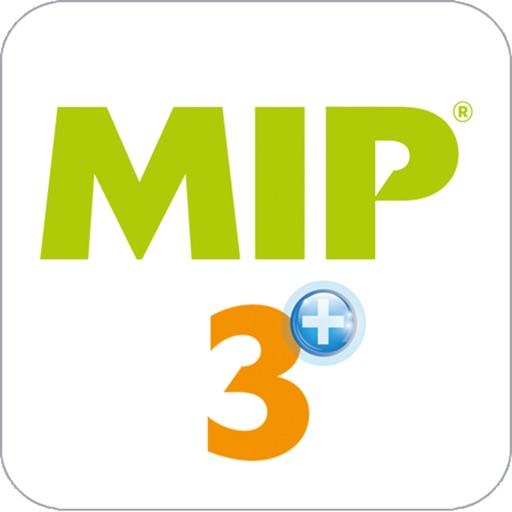 Manual MIP 3