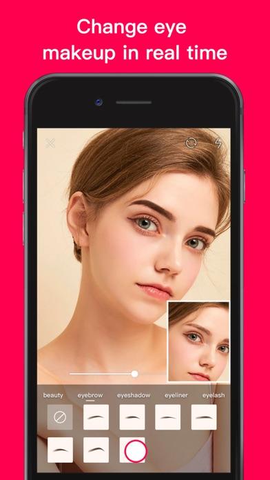 iPhone Screens