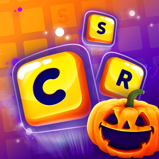 CodyCross: Crossword Puzzles free software for iPhone and iPad