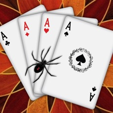 Activities of Spider Solitaire 3D
