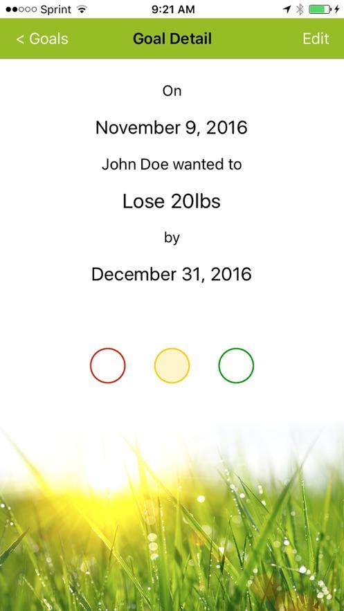 Flourish for Coaches App 截图