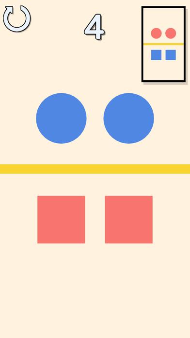 Color Swap screenshot 4