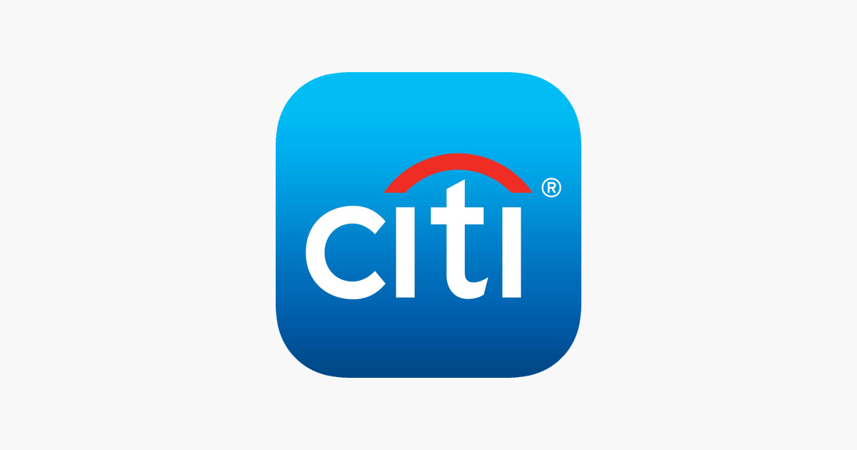 Citi Mobile Indonesia on the App Store