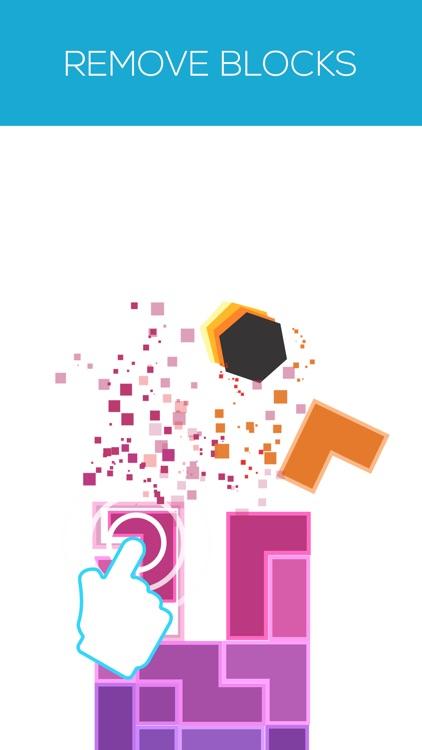 Six! screenshot-0