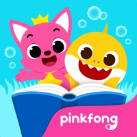 Codes for Pinkfong Baby Shark Storybook Hack