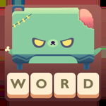 Alphabear: Words Across Time Hack Online Generator  img