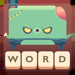 Alphabear: Words Across Time Hack Online Generator