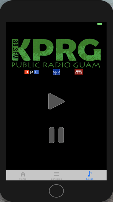 点击获取KPRG
