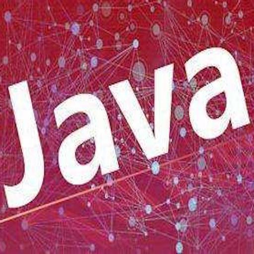 Java工程师讲义大全