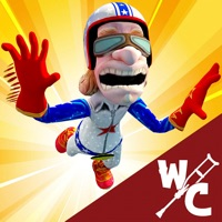 Codes for Willy Crash Hack