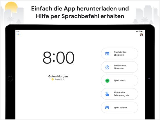 Google Assistant Revenue Download Estimates Apple App