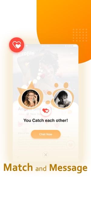 FWB dating term haka upp umgås