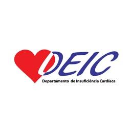 Congresso DEIC