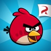 Angry Birds Classic - iPhoneアプリ
