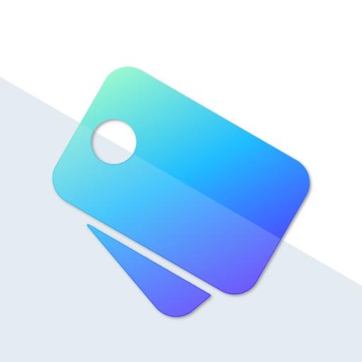 WordHolic | DIY Flash Cards!