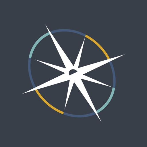 Compass Bible Church Tustin icon