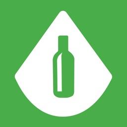 Bottles: Groceries, Delivered