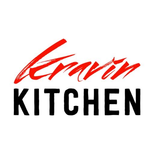 Kravin Kitchen
